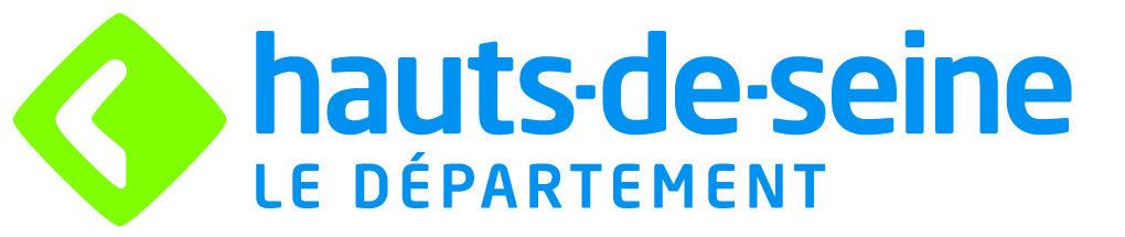 Département des Hauts-de-Seine, partenaire de La P'tite Boutique